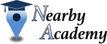Nearby Academy